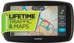 "TomTom Go 50 5"" GPS $94.20 @ Dick Smith C&C (Was $159.20)"