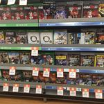 [XB1/PS4] Shadow of Mordor $20, Project Cars $29, NBA 2K15 $15 + More @ BIG W (IN-STORE ONLY)