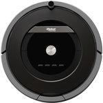 iRobot Roomba 880 $699 (RRP $1200) @ Myer