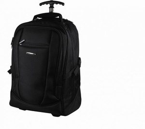 Pierre Cardin Wheeled Backpack  20 + P H   Harvey Norman - OzBargain 86acf1f026
