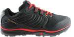 Merrell Verterra Mens Lace Up Shoes $79.95+$9.95 Postage (RRP $199.95) @ Brand House Direct