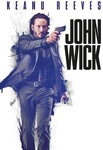 John Wick $0.99 to Buy on Google Play