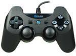PlayStation 3 Wired Controller $14.95 (RRP $30) @ EB Games