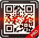 [Android] QR Code Reader Pro FREE (Was $5.99) @ Google Play Store