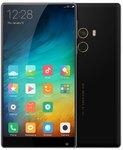 Xiaomi Mi MIX Ultimate 4G Phablet - 6GB RAM 256GB ROM BLACK US $519.99 AU ~$677.187 @Gearbest