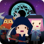 [Android] FREE: Infinity Dungeon Evo' (Was $1.49) Great Fusion (Was $2.79) Coin Princess (Was $1.49) True Skate (Ws $2.89) @Play