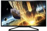 Philips-BDM3201FD 32 Inch Monitor - $268 Shipped @ Futu Online on eBay