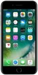 Apple iPhone 7 256GB (Jet Black) $949 Delivered (Singapore) @ Shopmonk Australia