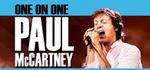 Paul McCartney Tickets NIB Stadium Perth - near Front Row Diamond Seats ($409) for Platinum Prices ($246) @ Ticketmaster.com.au