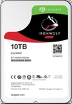 Seagate 10TB IronWolf HDD $410.40, Toshiba 2TB Canvio Connect II Portable Hard Drive $84.24 Delivered @ Warehouse 1 (eBay)