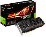 Gigabyte GeForce GTX 1080 G1 Gaming 8GB Video Card - $642.20 Inc. Shipping @ Umart Online eBay