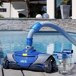 Zodiac MX8 MK2 Pool Cleaner w/Zodiac Cyclonic Leaf Catcher $459 Delivered - Pool & Spa Warehouse