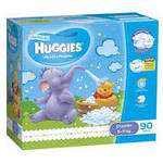 Huggies Jumbo Pack of Nappies - $25 (RRP $33) @ Chemist Warehouse (Church St Parramatta NSW)