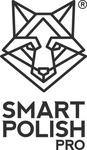 20% off All Kits @ Smart Polish Pro