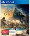 PS4/XBox1 Assassin's Creed: Origins $45 @ Target Online or in-Store