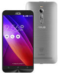 ASUS Zenfone 2 ZE551ML 4GB / 64GB LTE Dual SIM Unlocked $166.50 Delivered (Import) @ Quality Deals on eBay