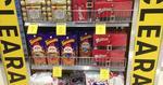 [ACT] Ferrero Rocher T30/375g $11, Maltesers 360g $5, Cadbury Favorites 820g $14 @ Big W Instore Canberra City