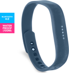 Fitbit Flex 2 Navy $58 @ Catch (Free Shipping with Club Catch)