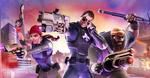 (PC) Steam - Agents of Mayhem: US $9.99 (~ AU $12.89) @ Indiegala