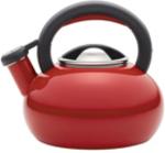 Circulon Sunrise Stovetop Kettle 1.45L $31.98 (60% off) C&C @ Myer & Lifetime Warranty Fr Circulon