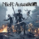 [PS4] NieR: Automata - $47.95 (Save 52%) @ PlayStation Store