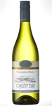 Oyster Bay Sauvignon Blanc 2017 (6 x 750mL), Marlborough, New Zealand: $77.94/Case + Shipping @ Grays Online