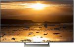 """Sony KD75X9000E 75"""" 4K LCD LED TV - $3836 + $77 Delivery @ Video Pro eBay"""