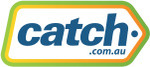 Catch.com.au 12% Cashback @ Shopback
