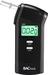 BACTrack S80 Pro Breathalyser $170.05 Delivered (5% off) @ Gadget City