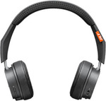 Plantronics BackBeat 505 (Standard) Bluetooth Over-Ear Headphones (3 Colours) $59.97 in-Store Only @ EB Games