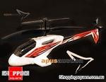 Remote Control mini Helicopter 801 $7.95