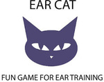 [Android & iOS] $0 Ear Cat - Fun Game for Ear Training (Was $6.49) @ Google Play & iTunes