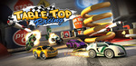 (Android) Free Table Top Racing Premium (Was $3.69) @ Google Play