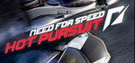 [PC] Steam - Need for Speed: Hot Pursuit - $2.99 US (~$4.03 AUD) - Steam