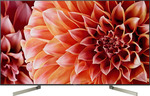 """75"""" Sony X90F 4K Ultra HDR Android Smart TV $3999 Delivered @ Sony"""
