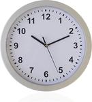 Sandleford 250mm Clock Safe $9.45 (Was $12.00) @ Bunnings