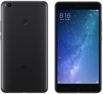 """Xiaomi Mi Max 2 Black 64GB Dual SIM 6.44"""" Screen $180.90 Delivered @ Catch (via TechinSEA)"""