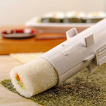 DIY Sushi Bazooka Maker Australia 1 for $19.99 2 for $34.99 3 for $39.99 @ Sushi Bazooka