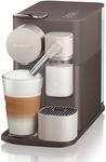 DeLonghi Nespresso Lattissima One Mocha Brown Machine - $299 (Was $399) + Shipping or Free C&C @ Peter's of Kensington