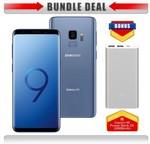 Samsung Galaxy S9 SM-G960F Blue (AU STOCK) + Bonus Xiaomi Mi Power Bank 2 10000mAh $879 Delivered @ phonehut