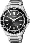 6 Citizen Eco-Drive Divers Starting at $199.00 Shipped @ Starbuy (e.g. Citizen Eco-Drive Promaster BN0190-82E $219.00)