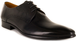Florsheim Lucca Now $55 (Was $189.95) + Postage or Free Delivery with $100 Spend