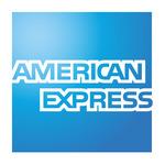 [Enrollments Reached] AmEx Statement Credit: Kidstuff (Spend $80 Get $20)