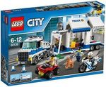 20% off LEGO Friends and LEGO City Toys @ Target eBay
