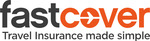 10% off Comprehensive Travel Insurance @ FastCover