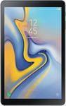 Samsung Galaxy Tab A 10.5 Wi-Fi 32GB 3GB RAM $303.20 + Delivery (Free C&C) @ The Good Guys eBay