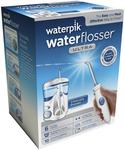 Waterpik Ultra $94.98 Free Shipping @ Chemist Warehouse