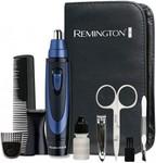 Remington Groom and Go Precision Kit $9 @ Harvey Norman C&C