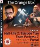 PS3 Half-Life 2 Orange Box for ~ $15.50 Delivered