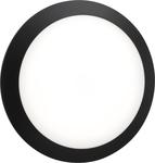 Arlec 15W Elsdon LED Bunker Light $39.95 (Was $73.50), Ezy Storage 42L Grey Rattan Flexi Tub $3.94 (Was $10.99) @ Bunnings